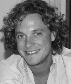 Photo of Marc-Etienne Schwartz