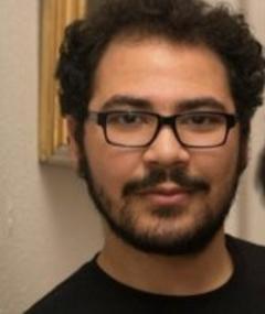 Photo of Sameh Alaa