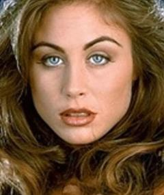 Photo of Chasey Lain
