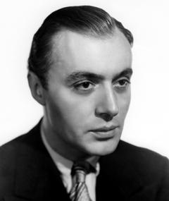 Photo of Charles Boyer