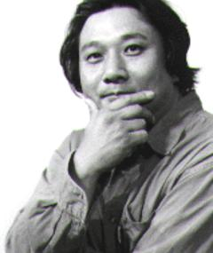 Fumiki Watanabe adlı kişinin fotoğrafı