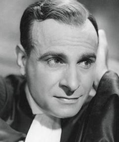 Photo of Jean Galland