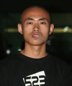 Photo of Hui Jing Xu