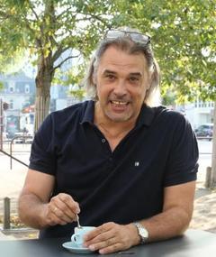 Photo of Jean-Charles Marasse