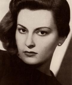 Photo of Lia Di Leo