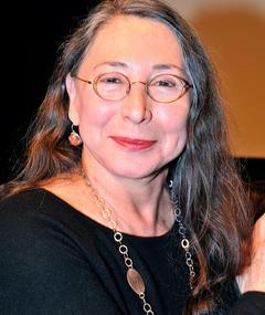 Photo of Marilyn Lightstone