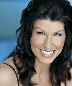 Photo of Amy Fox