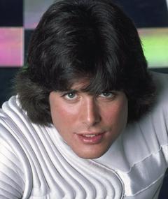 Photo of Peter Barton