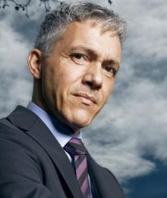 Photo of Michael Lauber