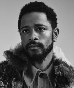 Foto von Lakeith Stanfield