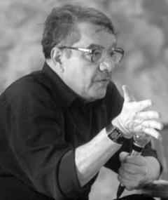Photo of Léonide Azar