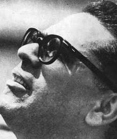 Nino Oliviero का फोटो