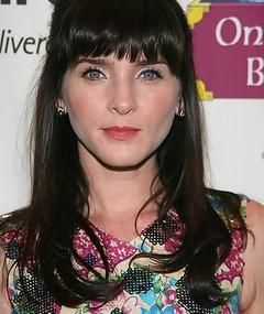 Photo of Michele Hicks