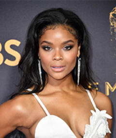 Photo of Ajiona Alexus