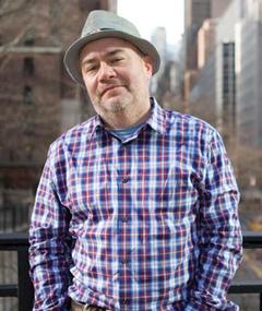 Photo of Doug Torres