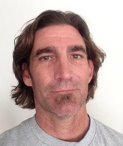 Erik Rondell का फोटो