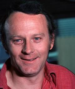 Photo of Larry Linville