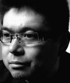 Photo of Tatsuo Sato