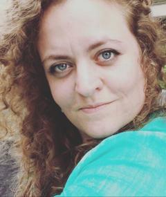 Camila Dougall adlı kişinin fotoğrafı