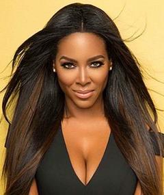 Photo of Kenya Moore