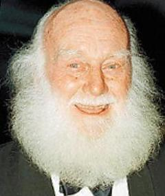 Photo of Buster Merryfield