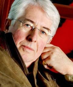 Photo of Gareth Gwenlan