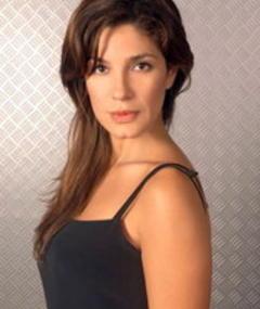 Photo of Debora Calì