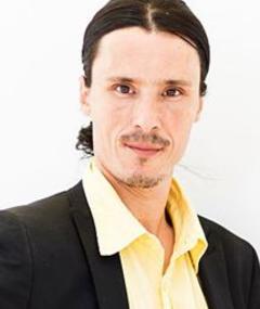 Shakib Ben Omar adlı kişinin fotoğrafı