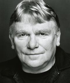 Photo of Gerard Murphy