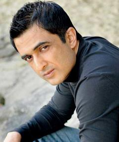 Photo of Sanjay Suri
