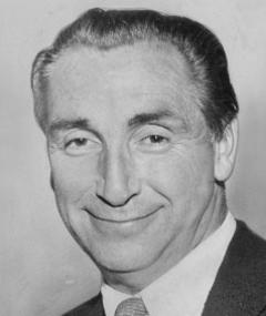 Photo of Horace McMahon