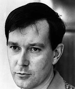 Photo of Joe Orton