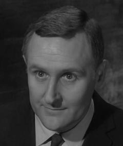 Photo of Peter Vaughan
