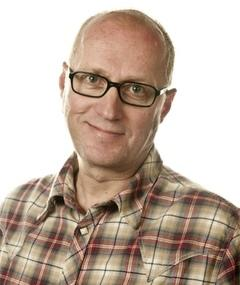 Photo of Adrian Edmondson