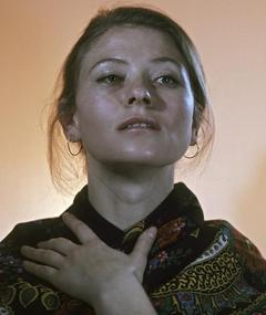 Photo of Lyudmila Zaytseva