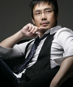 Photo of Kim Hyun-sung