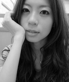 Zdjęcie Naoko Komuro