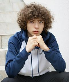 Photo of Romann Berrux