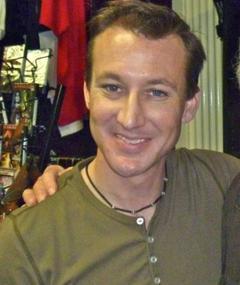 Photo of Michael Kenworthy