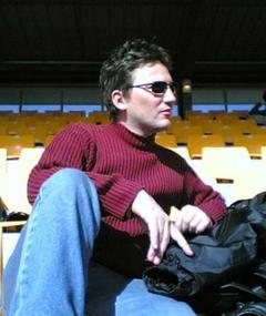Photo of Jacques Branchu