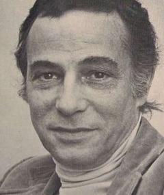 Gambar Philbert von Lifchitz