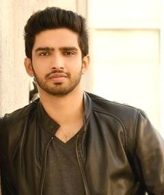 Photo of Amaal Mallik