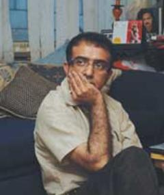 Photo of Rabiranjan Maitra