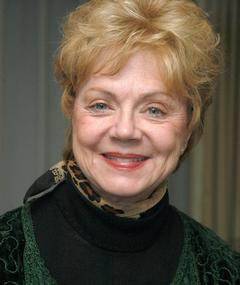 Photo of Janet Carroll
