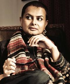 Photo of Rituparno Ghosh