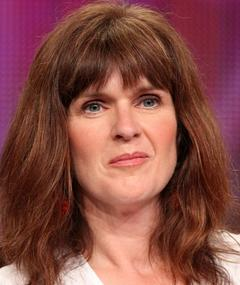 Photo of Siobhan Finneran