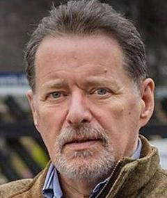 Photo of George Costigan