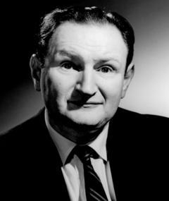 Photo of Al Lewis