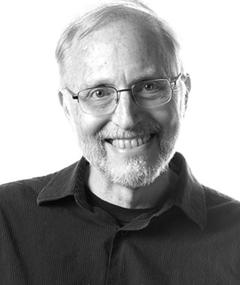 Photo of Marv Wolfman