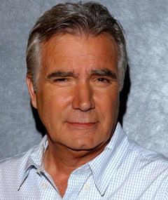 Photo of John McCook